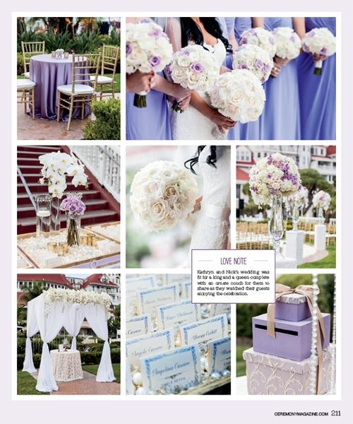 CeremonyMagazine-SD14-page211