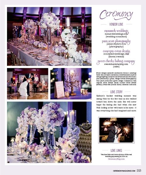 CeremonyMagazine-SD14-page213