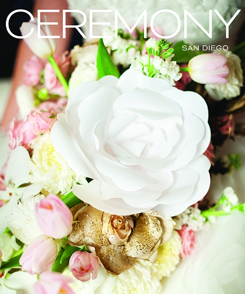 2015-front-covers15